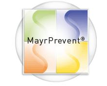 https://www.fxmayr.com/images/footer-ifxm-prevent.png